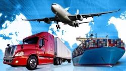 واردات و حمل کلیه کالاها از مبدا و تحویل در دفتر یا انبار شما