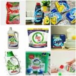 پخش محصولات شوینده , پاک کننده و بهداشتی