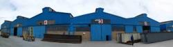 فروش یا مشارکت در کارخانه مواد غذایی در ارومیه
