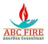 فروش و شارژ کپسول آتش نشانی