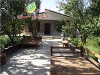950 متر باغ ویلا در کردزار شهریار KZ239