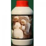 مکمل تقویتی پرورش قارچ (دکمه ای -صدفی )