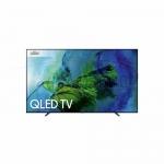 تلویزیون های جدید سامسونگ QLED