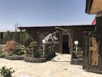باغ ویلا در لم اباد شهریار