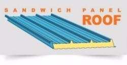تولید ساندویچ پانل ،تولید کننده انواع ساندویچ پانل فروش ساندویچ پانل سقفی