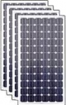 قیمت پنل خورشیدی | اینورتر گروپ