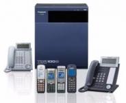 فروش و نصب سانترال کم ظرفیت و پرظرفیت با قیمت مناسب