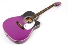 فروش گیتار ارزان