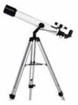 تلسکوپ آماتور