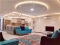 اجاره آپارتمان مبله در شیراز منزل مبله سوئیت ویلا(آرش)
