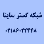 ساینا نماینده رسمی ویوتک در ایران