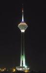 ثبت شرکت اتباع خارجه درایران بدون شریک ایرانی