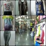 پوشاک زنانه 1000هزار فروش
