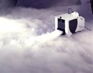انواع رطوبت ساز و مه پاش و سم پاش برای مصارف مختلف