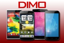 تعمیرات تخصصی گوشی وتبلت دیمو