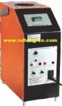 کالیبراتور دما/ حمام خشک کالیبراسیون مدل درجه حرارت بالا 1200T
