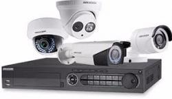 نمایندگی دوربین مداربسته و سیستمهای حفاظتی در تهران و کرج 09123712521