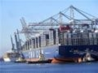 ترخیص کالا ، صادرات و واردات (کارگزار رسمی گمرک ایران)