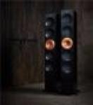 سیستم صوتی خانگی (فروشگاه اکوستیک)