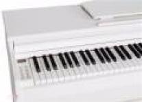 پیانوهای دیجیتال دایناتون slp210