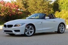 موسسه سامی رنت بزرگترین موسسه اجاره خودرو با تخفیفات ویژه