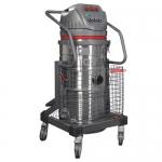 ام تی کو ؛ تولید کننده برتر تجهیزات نظافتی صنعتی
