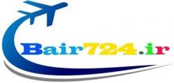 سایت فروش بلیت هواپیما