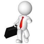 فرصت ايده آل همکاري با گروه شرکت هاي آراد براي دانشجويان و فارغ التحصيلان کشور