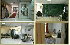 رزرو واجاره هتل اتاق وسوییت ارزان درمشهدجهت دانشجویان کارمندان مسافرین