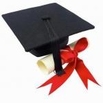 آموزش زبان آلمانی وادامه تحصیل در دانشگاههای آلمان