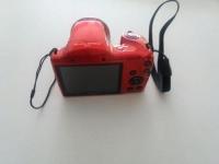 دوربین عکاسی Canon Power Shot SX420 IS