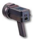 دورسنج یا تاکومتر نوری مکانیکی لیزری و استراب اسکوپ