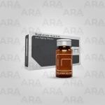 محلول مزوتراپی هیالورونیک اسید