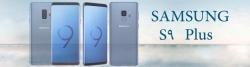 فروش اینترنتی موبایل ، تبلت ، لپ تاپ و قطعات لپ تاپ در سایت نگین شاپ