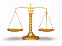 وکالت در کلیه امور ملکی