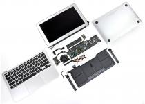 فروش قطعات لپ تاپ در فروشگاه اینترنتی نگین شاپ