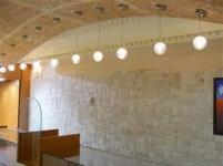 نقاشی ساختمان و پخش کاغذ دیواری