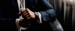 فروش انواع ساعت مچی