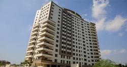 65 متر یکخواب برج مسکونی بهکیش