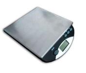 ترازو KS01 در سه ظرفیت 2، 3 و 5 کیلو