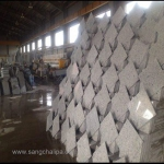 فروش سنگ مرمریت دیپلمات در صنایع سنگ چلیپا