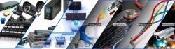 گروه تخصصی شرکت فن آوران پردازشگر ملت پارس مشاور و مجری انواع پروژه های...