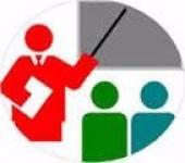 استخدام کارآموز حسابداری - آموزش حسابداری در تبریز