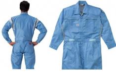 فروش عمده لباس کار,فروش عمده وانواع لباس کار