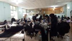 تولید کننده پوشاک ,تولید کننده پوشاک در اصفهان