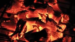 محلول ضد آتش