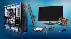 تعمیرات تخصصی کامپیوتر و لپ تاپ