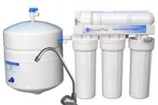 فروش انواع برندهای تصفیه آب