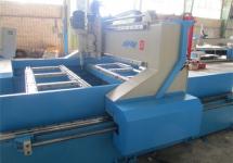 فروش ویژه دستگاه های دریل CNC