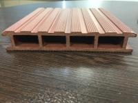 فروش قالب PVC و خطوط تولید چاپ و لمینت PVC